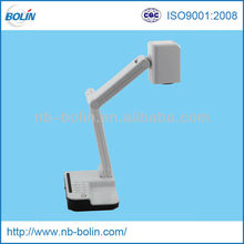 BL-2800NV portable USB document camera