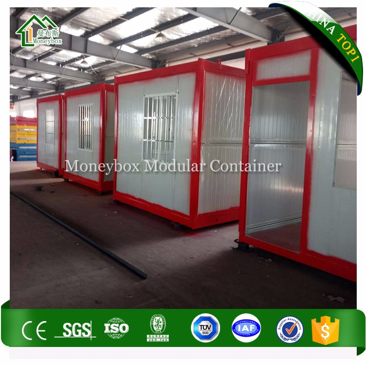 High-quality tiny house folding/steel prefabricated house prices in sudan/structure house with wholesale