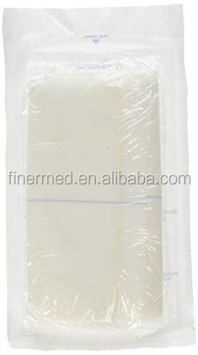 Medical Absorbent dressing ABD Pad