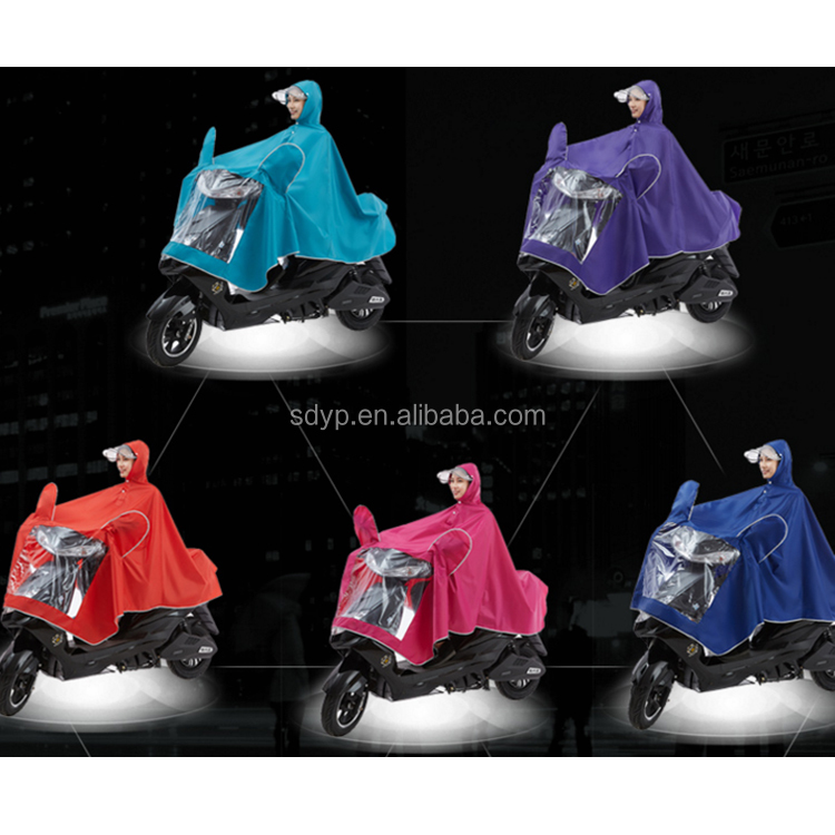 Wholesale Personlized Monogrammed Rain Jacket Women Rain Coat