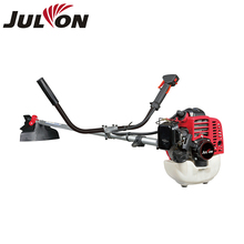 Most Powerful Manual Brush Cutter Cg260B