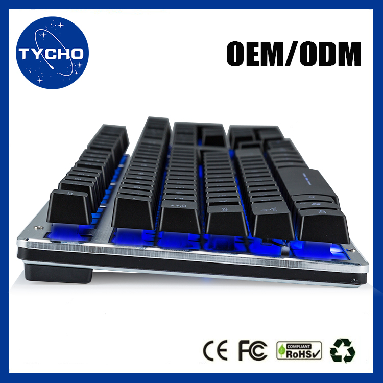 Best Multimedia Keyboard Led Multimedia Keyboard Led Backlit Gaming Keyboard