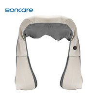 Slimming massage belt/ battery operated massage belt