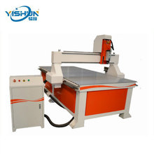 Best price mini cnc router wood engraving embroidery machine multifunctional aluminum composite panel cutting machine