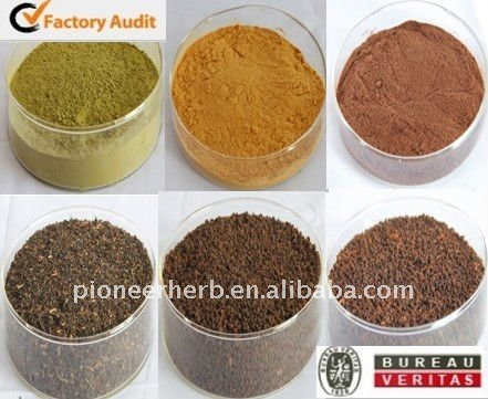 Black Tea Extract, Instant black tea powder for solid beverage, milk tea
