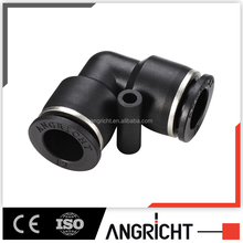 A103 PV PUL plastic pneumatic one-touch fittings