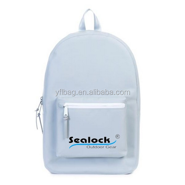 Sealock-waterproof-backpack-bag-for-school-hiking-camping-SL-E093-2