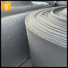 Eco-friendly hot selling industrial buildings xpe foam