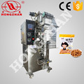 automatic flour soyabean powder packing machine