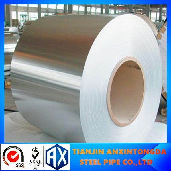 ppgi 0.14mm-1.5mm*600mm-1500mm china mosquito coil galvanized steel coil with zero spangle trading