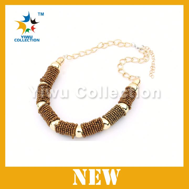 Free Shipping jewelry factory cheap pearl necklace hyderabad