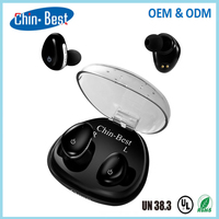 Blooth 1 In I7 Earphone Magnetic
