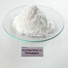 High purity assay good quality powder API octreotide precio