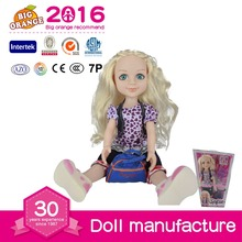 2015 Toys for Resale Doll Stands Wholesale