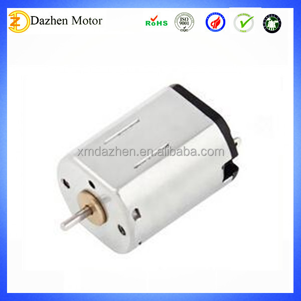 DZ-N20 DC Micro Motor for toys