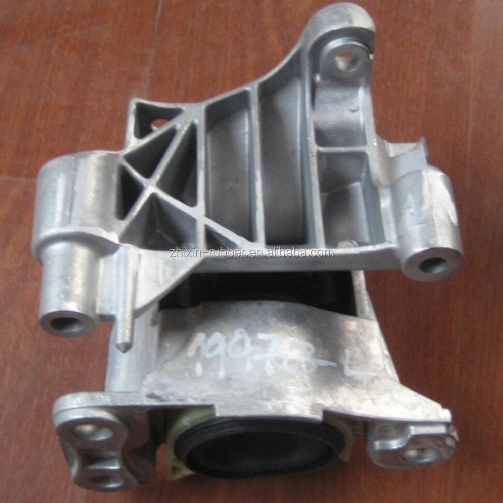 Ningbo Manufacturer Used Engine mount 112100039R hydraulic engine mount on sale