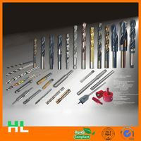 China manufacturer high quality fashion wood anger drill bits