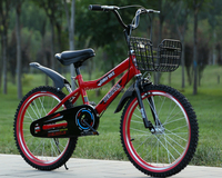 Wholesale China baby cycle/ kid bike /Sports 12""