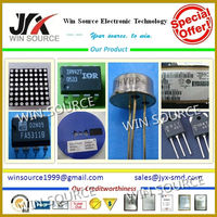 (IC Supply Chain) K6A60D