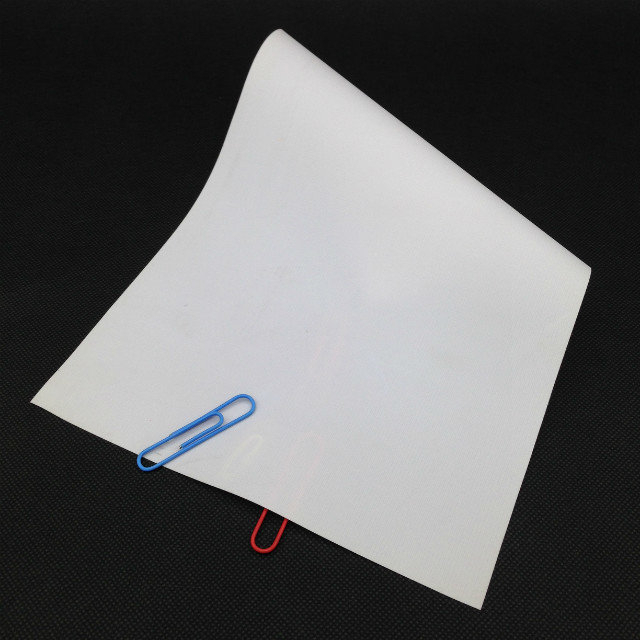pvc coated tarpaulin plastic sheet with all specifications