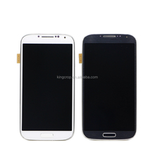 100% test for samsung galaxy S4 i9505 i9500 lcd touch screen