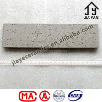 Hot Sale Rough Surface Artificial Clay Split Tile