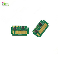 newest compatible chip for HP 10000s original cartridge chip