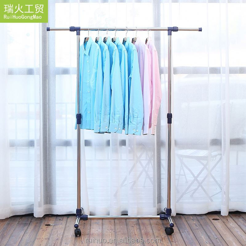 Europe style lightness wall mounted drying racks folding clothes dryer rack