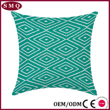 European Pillow Mordern Pillow Home Fashions International Pillow