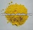 Solvent Yellow 93