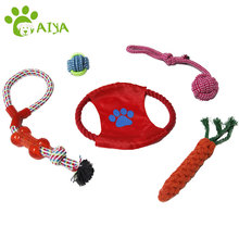 happy pet shop toys for dog