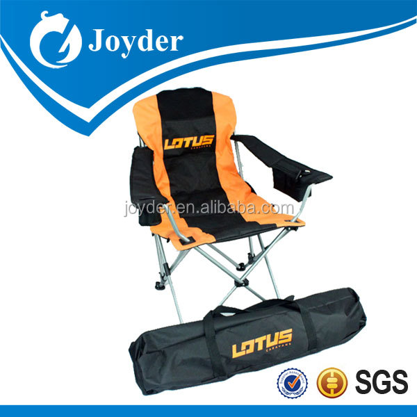 Factory directly JD-2009 no legs folding chair in stock