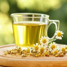 Chinese Herbal Chamomile Essential Oil