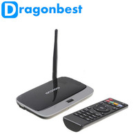 2G 8G CS918 RK3188 up to 1.8GHz ARM Android Cs918 Tv box 4.2 Quad-Core Cs918 Smart Ip Set Tv Box Rockchips