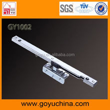 Chinese Factory Supply kitchen door closer damper/sliding door automatic system