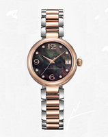 ladies watches brands cheap watches women women bracelet watch