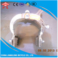 Manufacturer Hot sale and durable New Arrival good quality bicycle brake cable