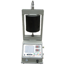 DIL2081 Thermal Expansion Coefficient Tester
