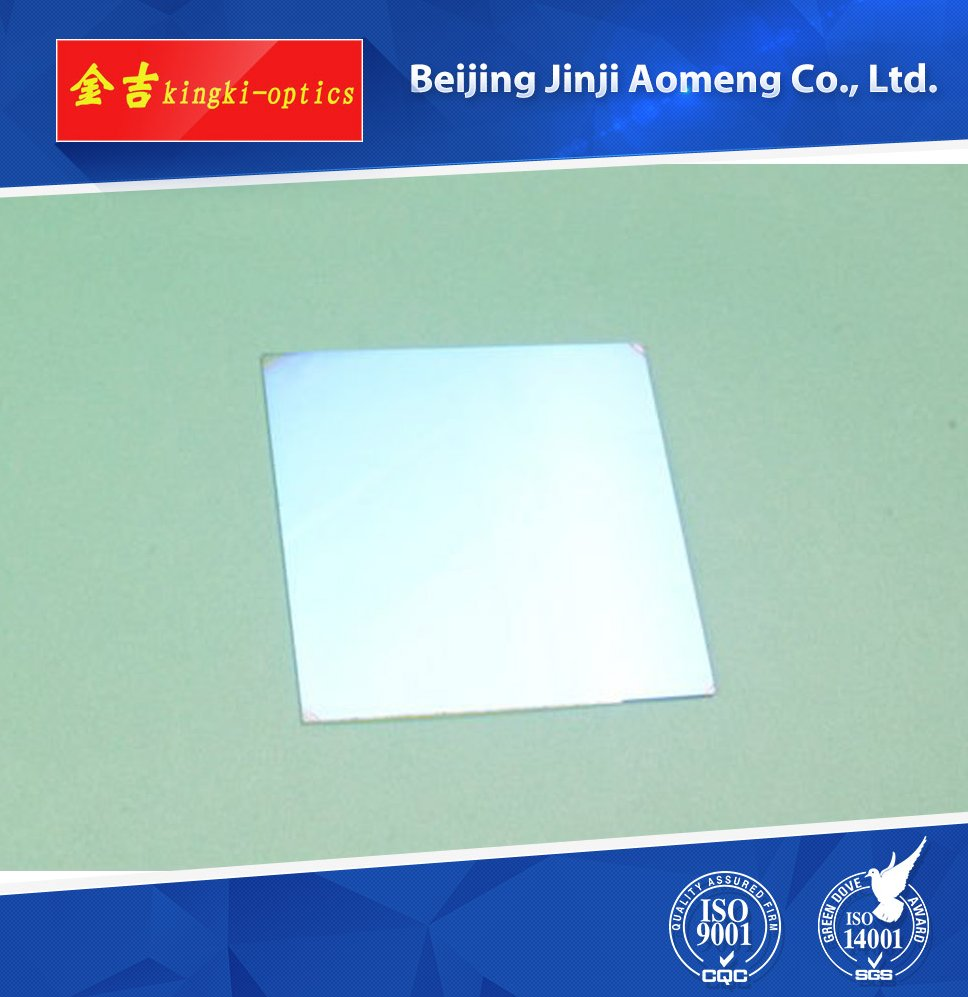 optical solar coating