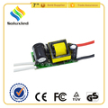 4-7*1W Open Frame LED Constant Current Driver