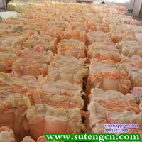 Best Selling PU Sponge Materials Recycling
