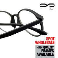 stock eyewear optical frames colored eyeglass frames beautiful glasses frames