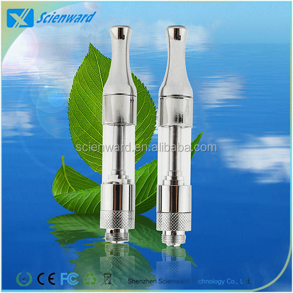 Hot New Products Electronic for 2016 Wax Vaporizer & Fairy Tank Vaporizer on Sale!