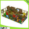 Hot sale indoor playgroundr PVC flooring playground children games for christmas
