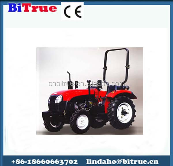 2015 new farm tractors for sale germany