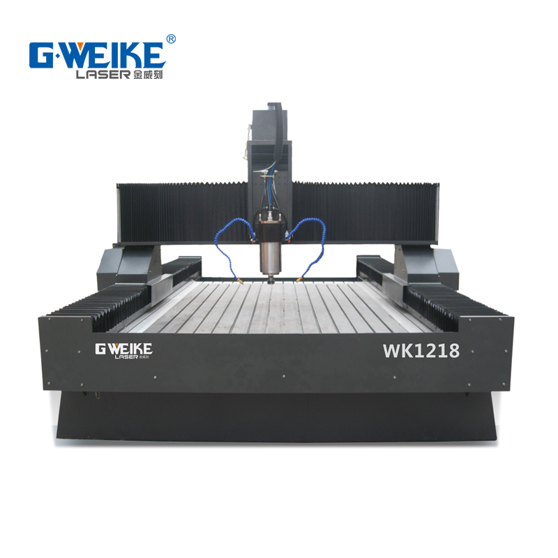 WK1218Laser-Cutting-Machine