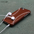 New Arrival Hot Sale High-quality leather new mobile phone cover