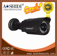 outdoor sport HD CCD camera ,Factory china secure eye Top 10 cctv camera