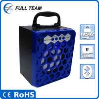 Wireless Bluetooth Speaker case , bluetooth speaker bicycle case ,handsfree speaker bag