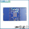 China supplier electronic pcba manufacturing pcb circuit board